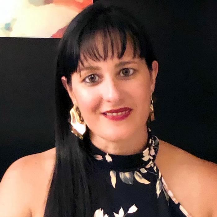 Bárbara Biglieri